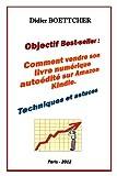 Objectif Best-seller