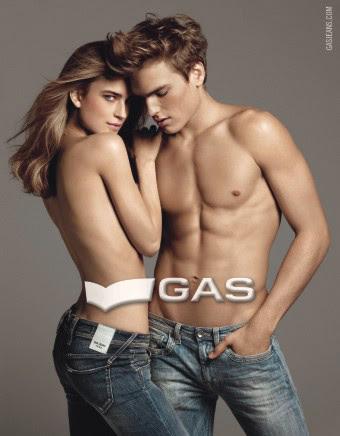 Gas_01