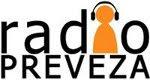 93,0 Radio Preveza
