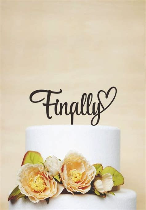 Best 25  Wedding cake toppers ideas on Pinterest   Cake