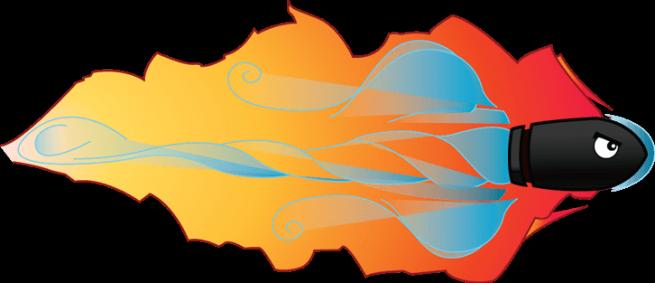ManaGunz 1.39 Released