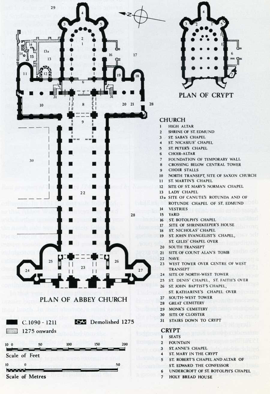 http://www.stedmundsburychronicle.co.uk/abbey/churchc16plan.jpg