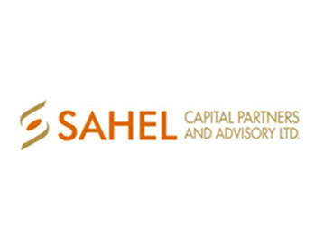Graduate Investment Analyst at Sahel Capital Agribusiness Managers Limited