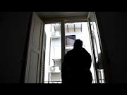 Video: Oritse Femi - Permanent