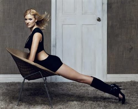 Maggie Grace Sexy - Hot 12 Pics | Beautiful, Sexiest