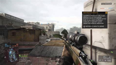 ma gameplay bf youtube