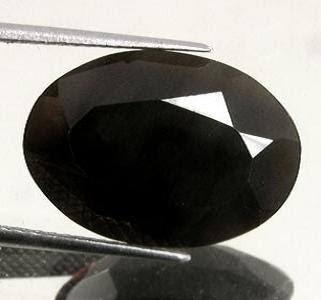 Resultado de imagen para onix gemstones