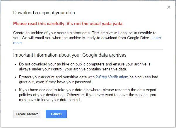 google-history-dowload-warning