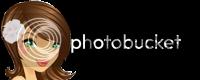 http://i963.photobucket.com/albums/ae119/luismatra/ness_zpswhkz2qxe.png