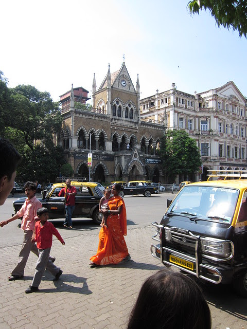 Mumbai september 2011 039