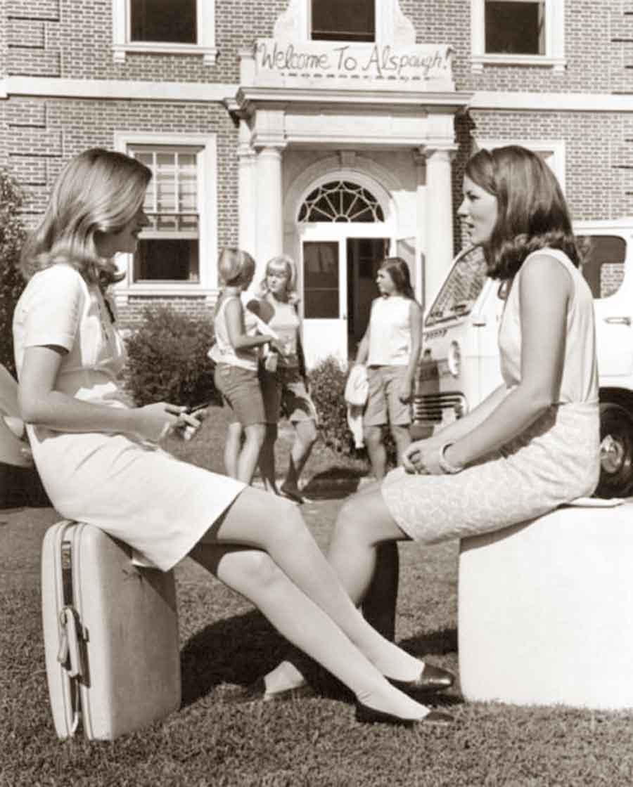 http://image.glamourdaze.com/2015/01/Radcliffe-girls-1960s.jpg