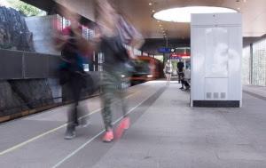 Innofactorille jättitilaus Helsingin kaupungilta – kokonaishinta jopa seitsemän miljoonaa (800 x 505)