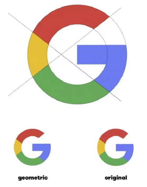 google logo   logo creative logo design brand