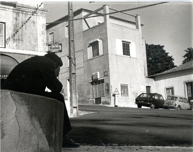 SPedro1970f