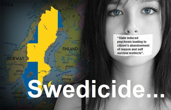swedicide.jpg