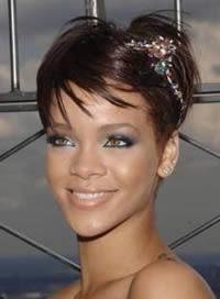 acconciature capelli corti femminili - Capelli corti 100 tagli e idee Style it