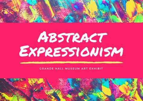 Customize 99  Art Postcard templates online   Canva