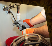 full plumbing services