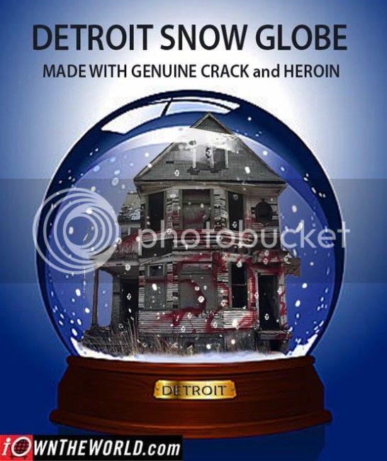 Detroit Memorabilia photo snowglobe-546x650_zps6043280e.jpg