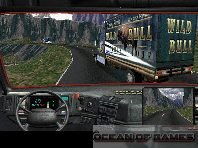 trucker 2 pc game free download