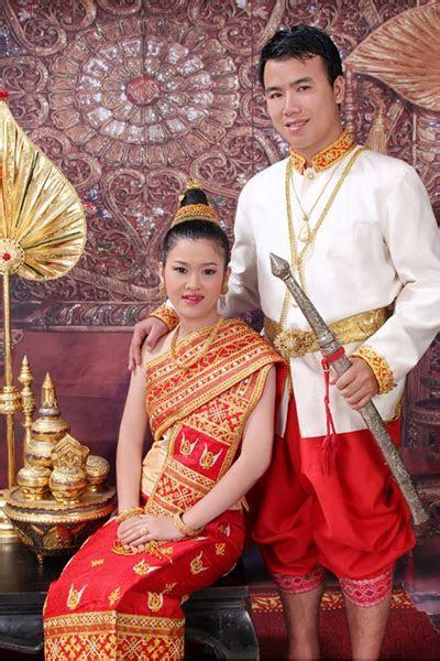 Laos Wedding Ceremony   Laos Tours