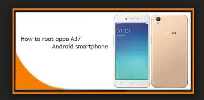 Root Oppo A37f Xda - Blog News Oppo Smartphone