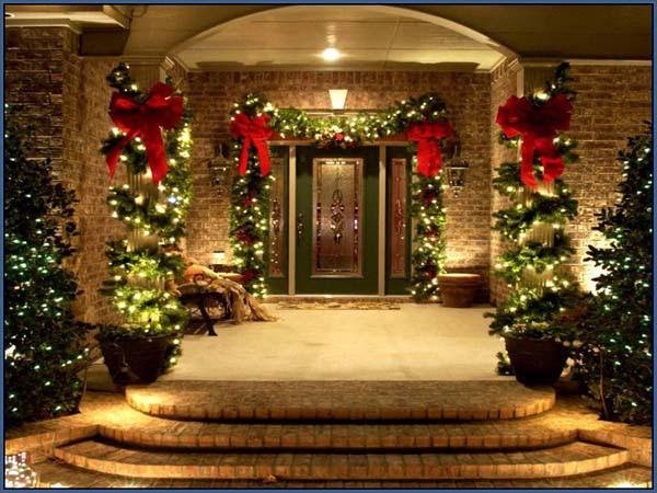 christmas-light-decoration