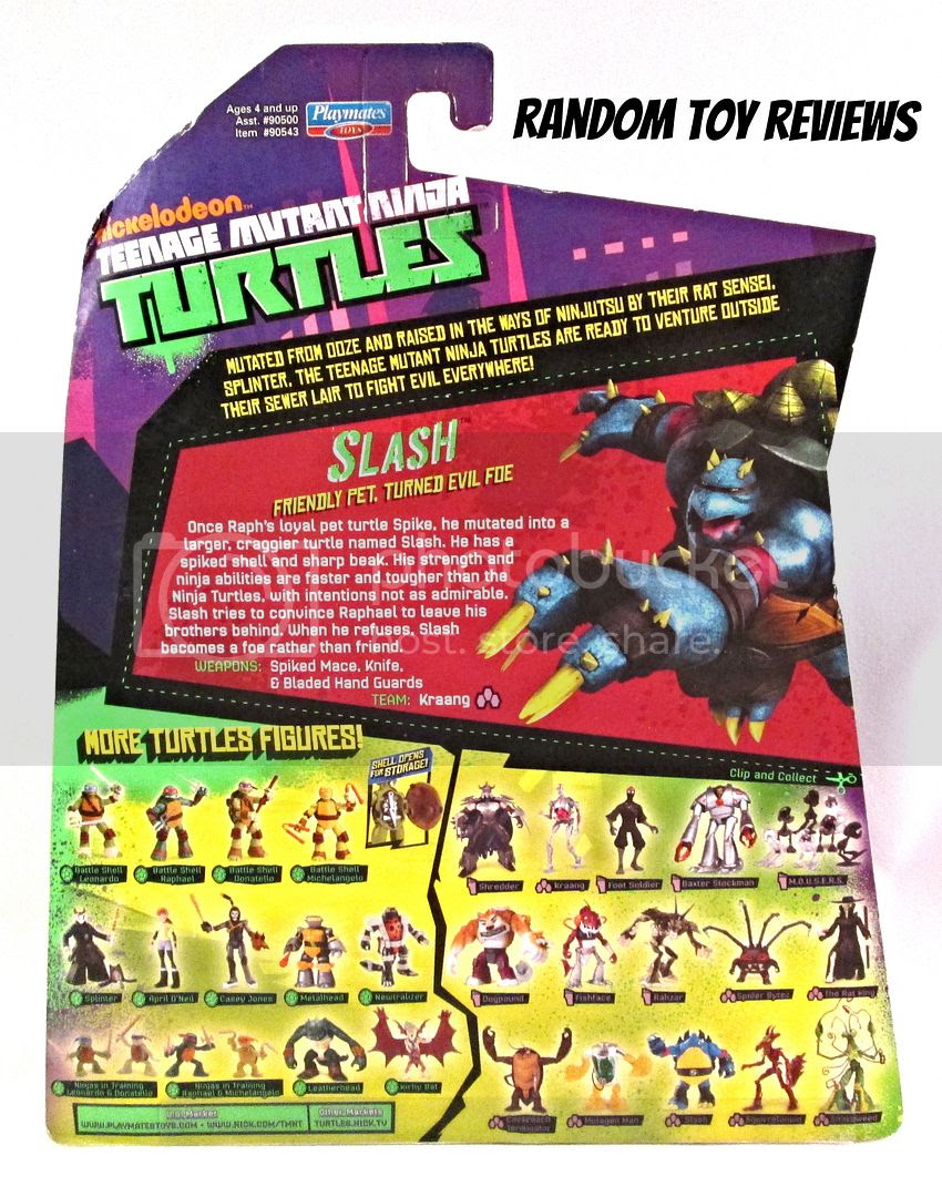 TMNT Slash photo 256_zpsed822f23.jpg