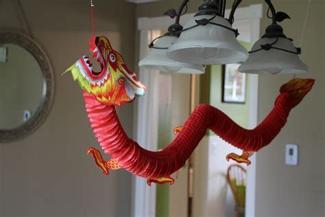 Home Decor Accessories Ideas Trends With Inspirations And Furniture Amazing Chinese New Year