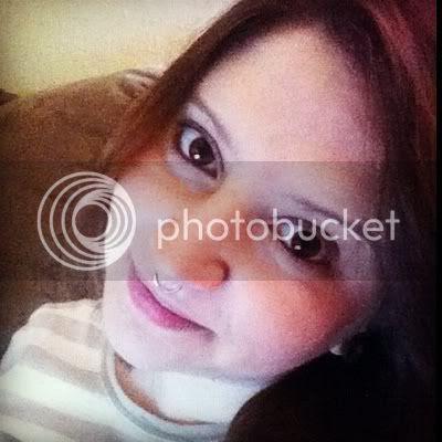 http://i1101.photobucket.com/albums/g431/Amber_McCain/310907_10150403356585365_502030364_10430591_1380391752_n.jpg