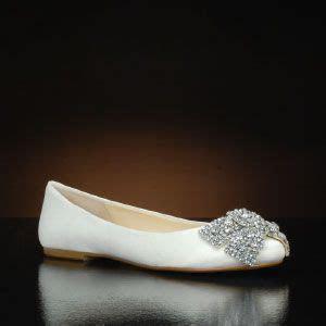 22 best images about Bridal Flats on Pinterest   Lorraine