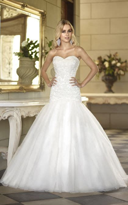 63 best images about Ball gown / Princess Wedding Dress on