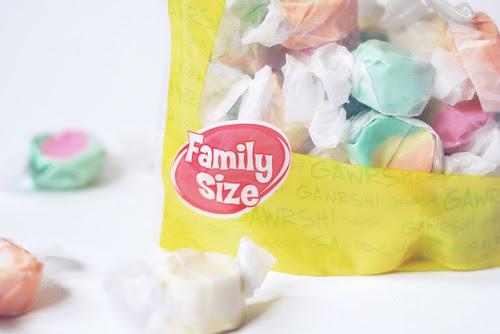 Family Size