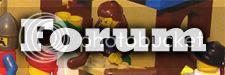 Malaysia Lego Forum