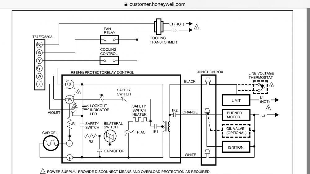 27 Beckett Oil Burner Wiring Diagram - Free Wiring Diagram Source   Www Beckett Oil Burner Wiring Diagrams      Free Wiring Diagram Source