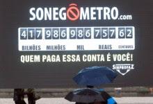 sonegometro1