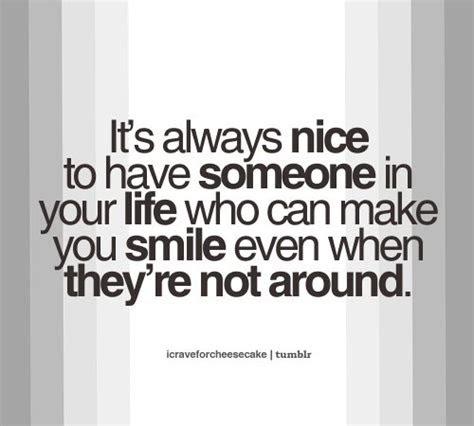 You Always Make Me Happy Quotes