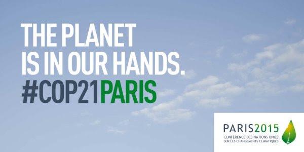 Risultati immagini per accordo sul clima di parigi