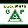 Lirik Lagu Mars GP Ansor dan Download mp3