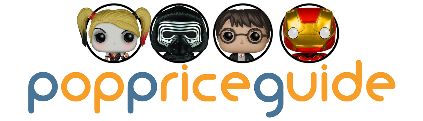 Funko announces Football, Football, Football, and a little more Football  Pop Price Guide
