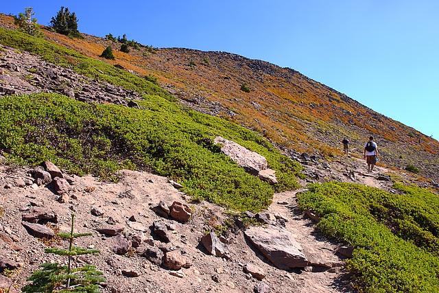 IMG_4781 Brokeoff Mountain Trail