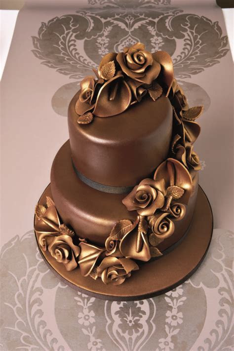 25  Best Cake Designs Ever!   Page 17 of 34