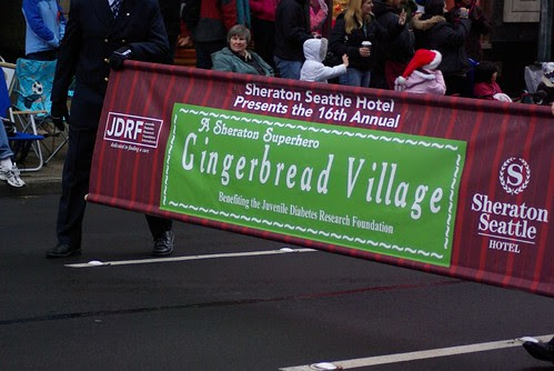 2008-11-28 Seattle Thanksgiving Holiday Parade (13)