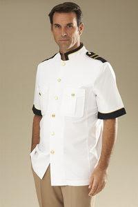 đồng phục bảo vệ may sẵn tphcm,