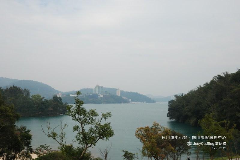 2012_0219_日月潭小小站。向山旅客服務中心一日遊DSC_3995