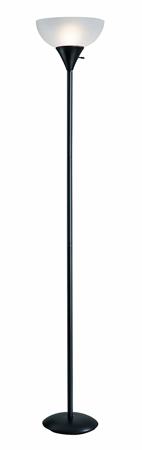 Floor Lamps On Amazon Home Decoration Club