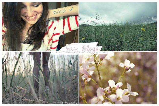 http://i402.photobucket.com/albums/pp103/Sushiina/newblogs/blog_bedingungslos.jpg