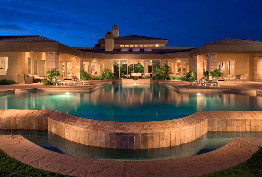 You Deserve Your Dream House   Architecture & Interior Design