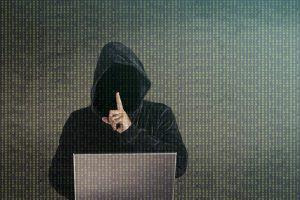 Mining Hardware Scam Sites Disguised with Veneer of Legitimacy