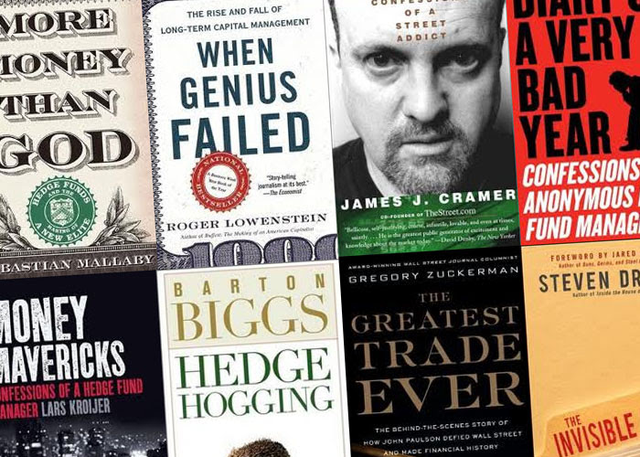 http://www.hedgethink.com/wp-content/uploads/2014/02/hedge-fund-books-hedgethink.jpg